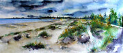 NORTH SAUBLE BEACH ONTARIO